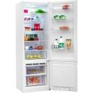 Холодильник Nord NRB 124 032