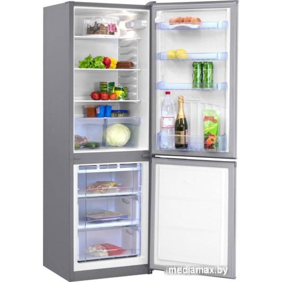 Холодильник Nord NRB 139 932