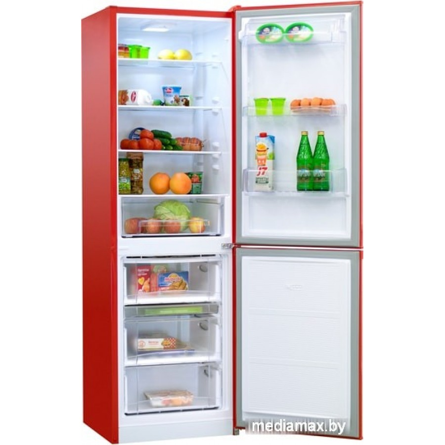 Холодильник Nord NRB 152 832