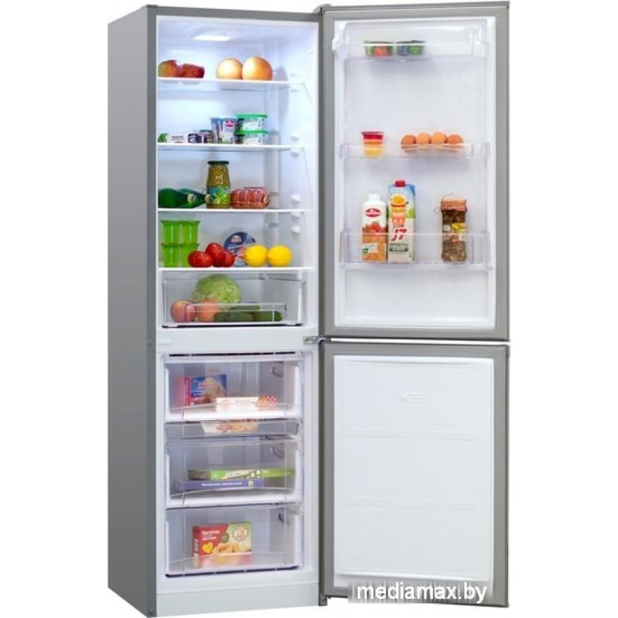 Холодильник Nord NRB 152 932