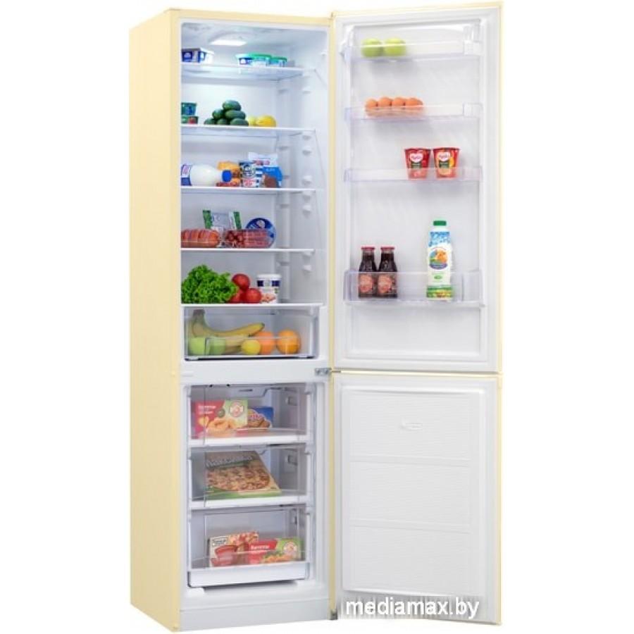 Холодильник Nord NRB 154NF 732