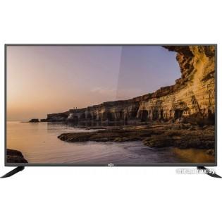 ЖК телевизор Olto 32T20H