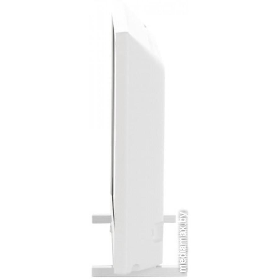 ЖК телевизор Philips 24PFS5605/60