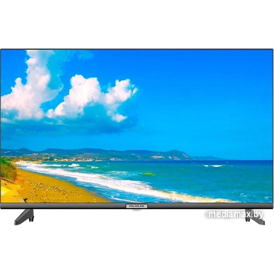 ЖК телевизор Polar 32PL51TC