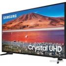 ЖК телевизор Samsung UE43TU7002U