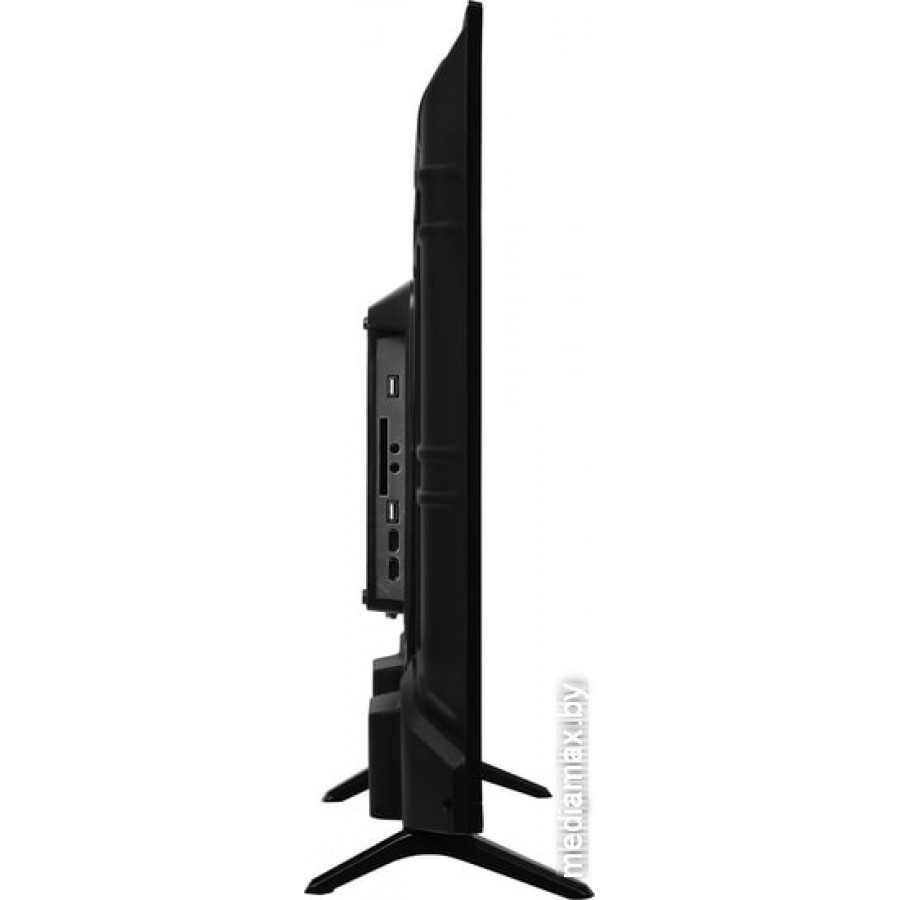 ЖК телевизор StarWind SW-LED42SB300