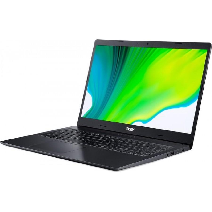 Ноутбук Acer Aspire 3 A315-23-R0RF NX.HVTER.00S
