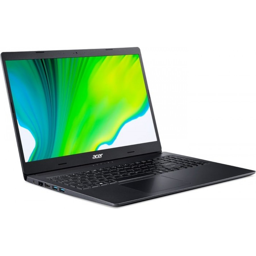 Ноутбук Acer Aspire 3 A315-23-R8E8 NX.HVTER.00Z