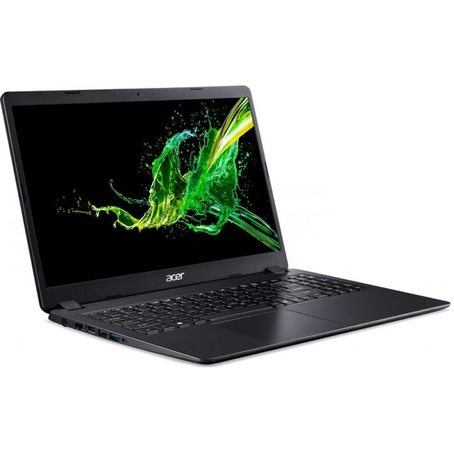 Ноутбук Acer Aspire 3 A315-42-R7KG NX.HF9ER.034