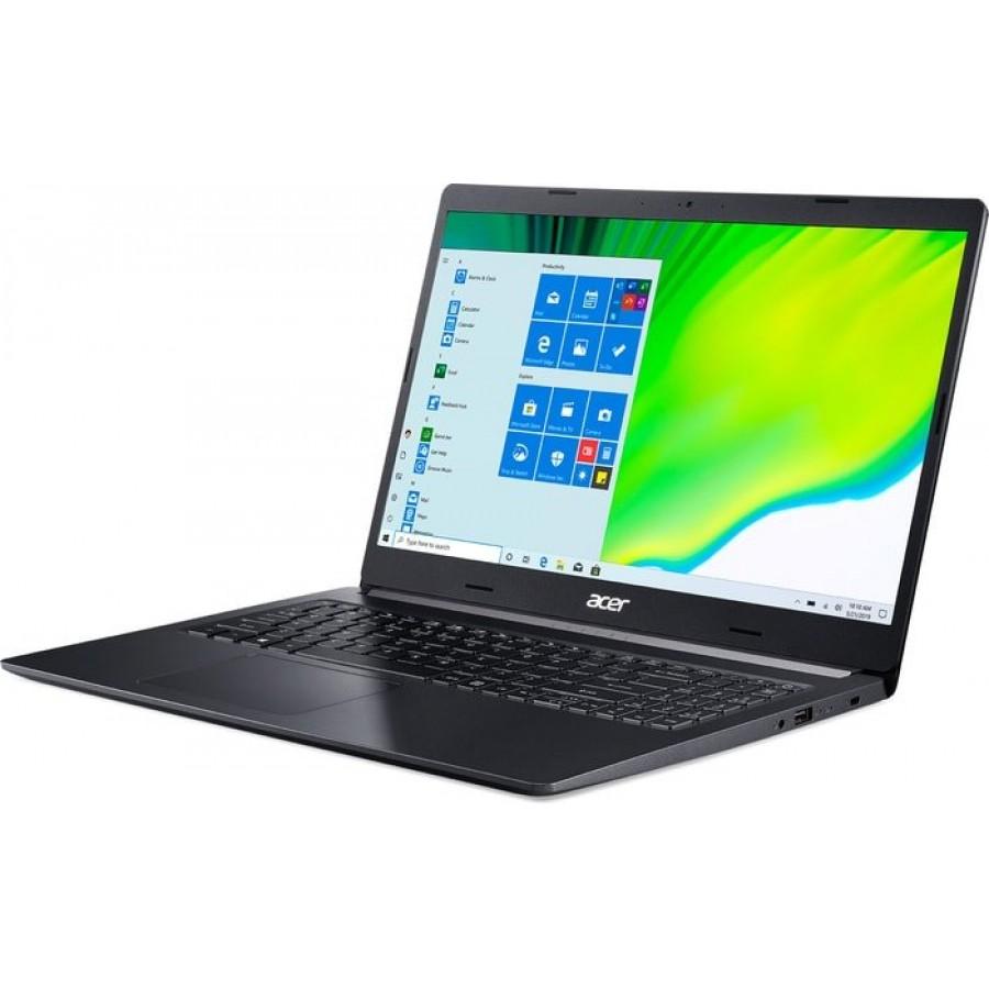 Ноутбук Acer Aspire 5 A515-44-R73A NX.HW3ER.00B