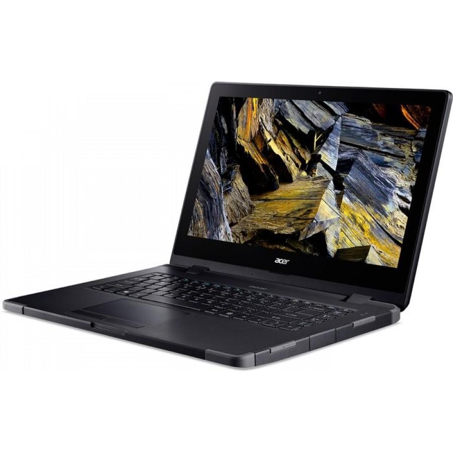 Рабочая станция Acer Enduro N3 EN314-51W-546C NR.R0PER.005