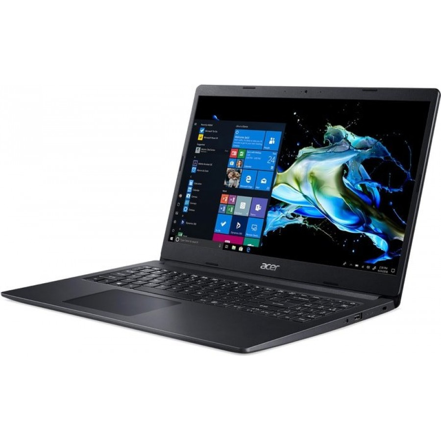 Ноутбук Acer Extensa 15 EX215-21-433Z NX.EFUER.010