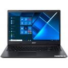Ноутбук Acer Extensa 15 EX215-22-R0Y1 NX.EG9ER.01A