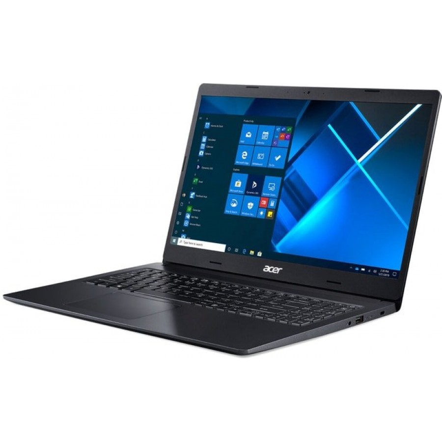 Ноутбук Acer Extensa 15 EX215-22-R21J NX.EG9ER.00L