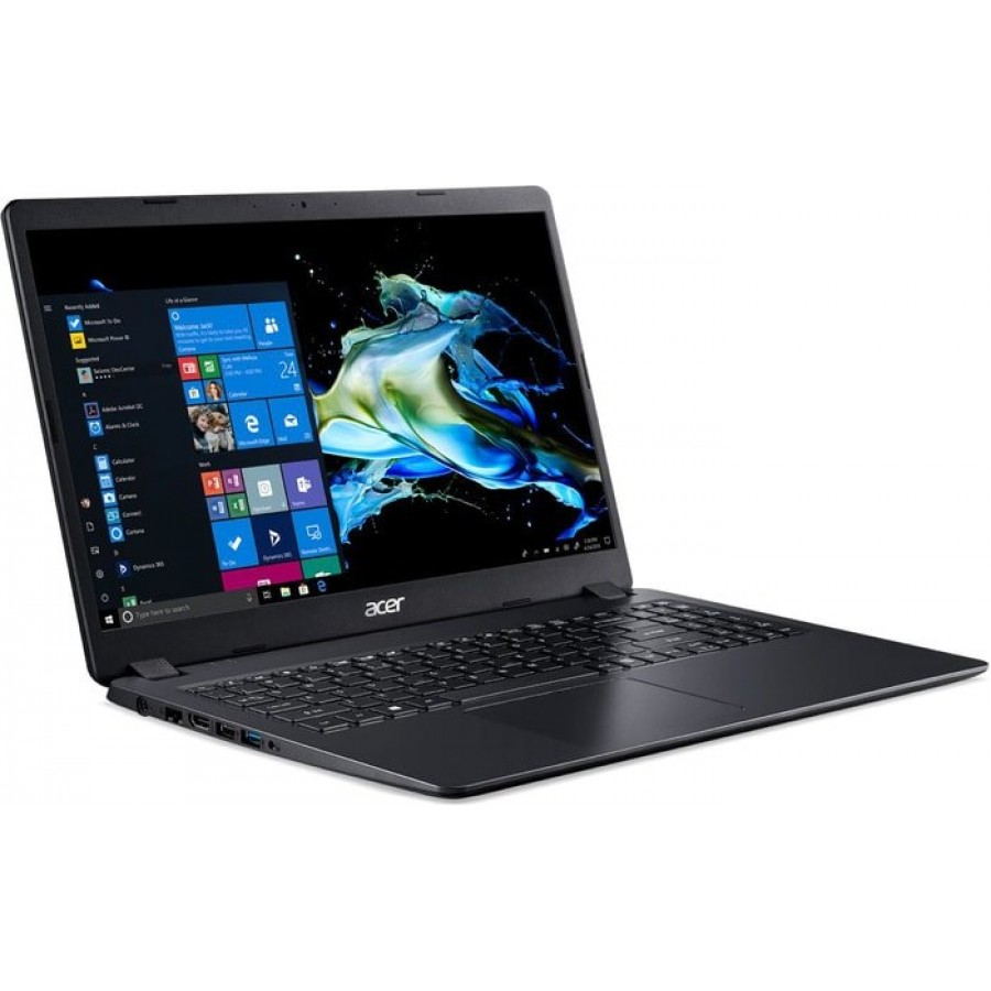 Ноутбук Acer Extensa 15 EX215-52-55RX NX.EG8ER.01A