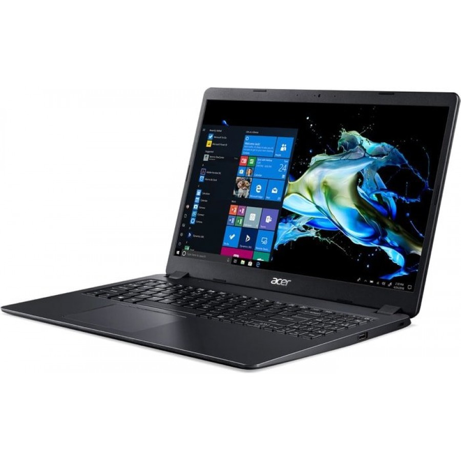 Ноутбук Acer Extensa 15 EX215-52-597U NX.EG8ER.01P