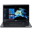 Ноутбук Acer Extensa 15 EX215-52-781V NX.EG8ER.01E