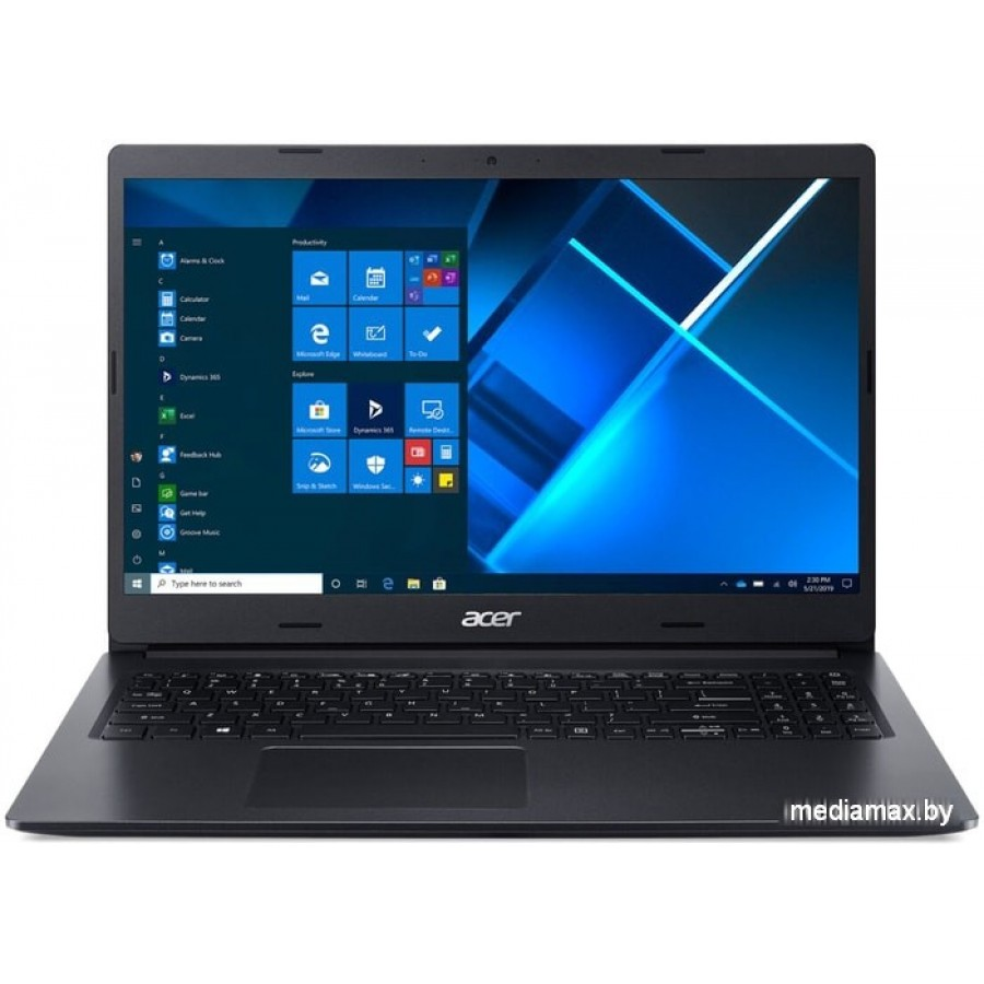 Ноутбук Acer Extensa 15 EX215-53G-53TP NX.EGCER.00A