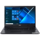 Ноутбук Acer Extensa 15 EX215-53G-7014 NX.EGCER.009