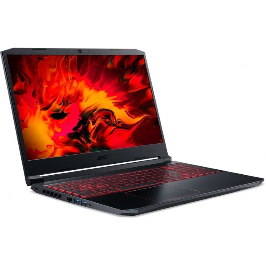 Игровой ноутбук Acer Nitro 5 AN515-44-R64G NH.Q9HER.008