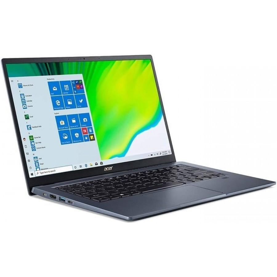 Ноутбук Acer Swift 3X SF314-510G-70SN NX.A0YER.004