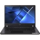 Ноутбук Acer TravelMate P2 TMP214-53-383N NX.VPKER.007