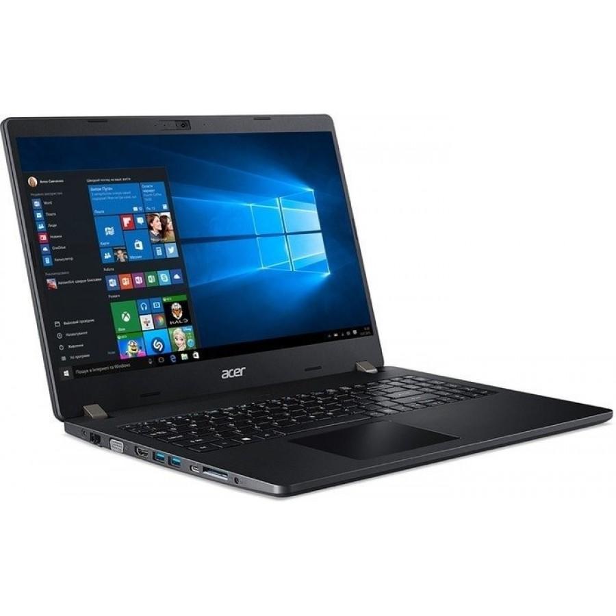Ноутбук Acer TravelMate P2 TMP215-52-35RG NX.VLLER.00S
