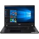 Ноутбук Acer TravelMate P2 TMP215-53-79MN NX.VPVER.00C