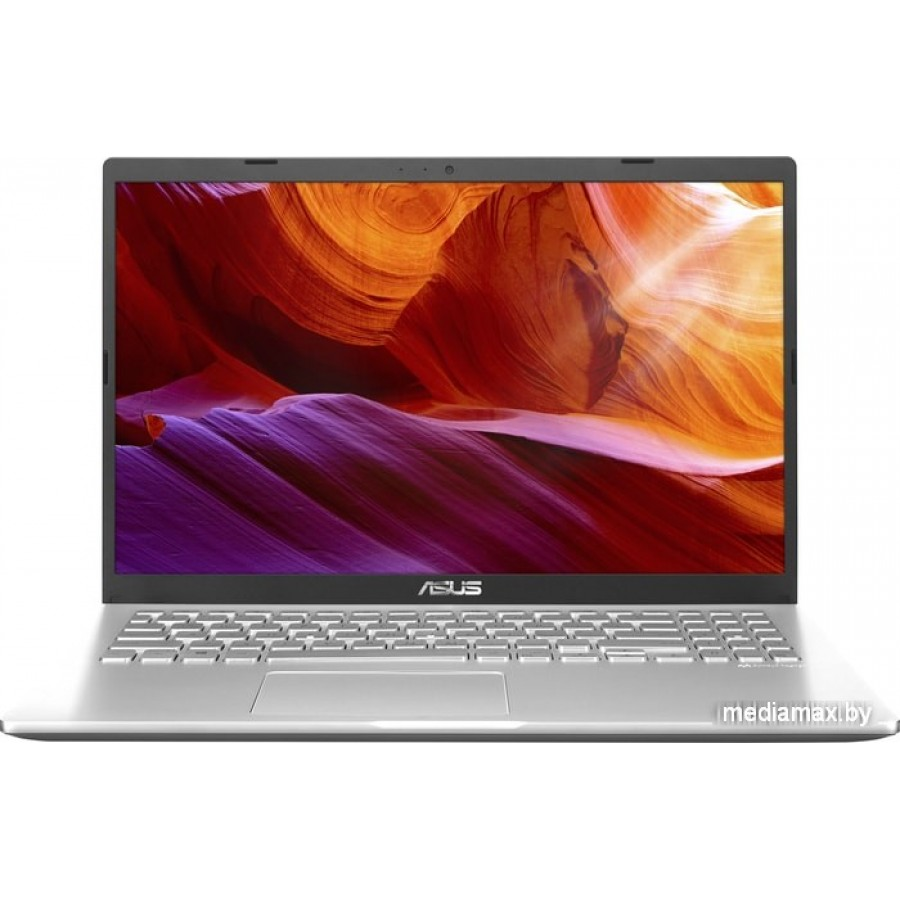 Ноутбук ASUS M509DA-BQ1348