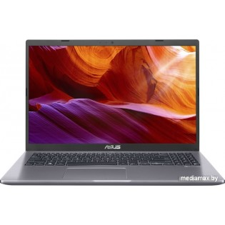 Ноутбук ASUS M509DA-BQ161T