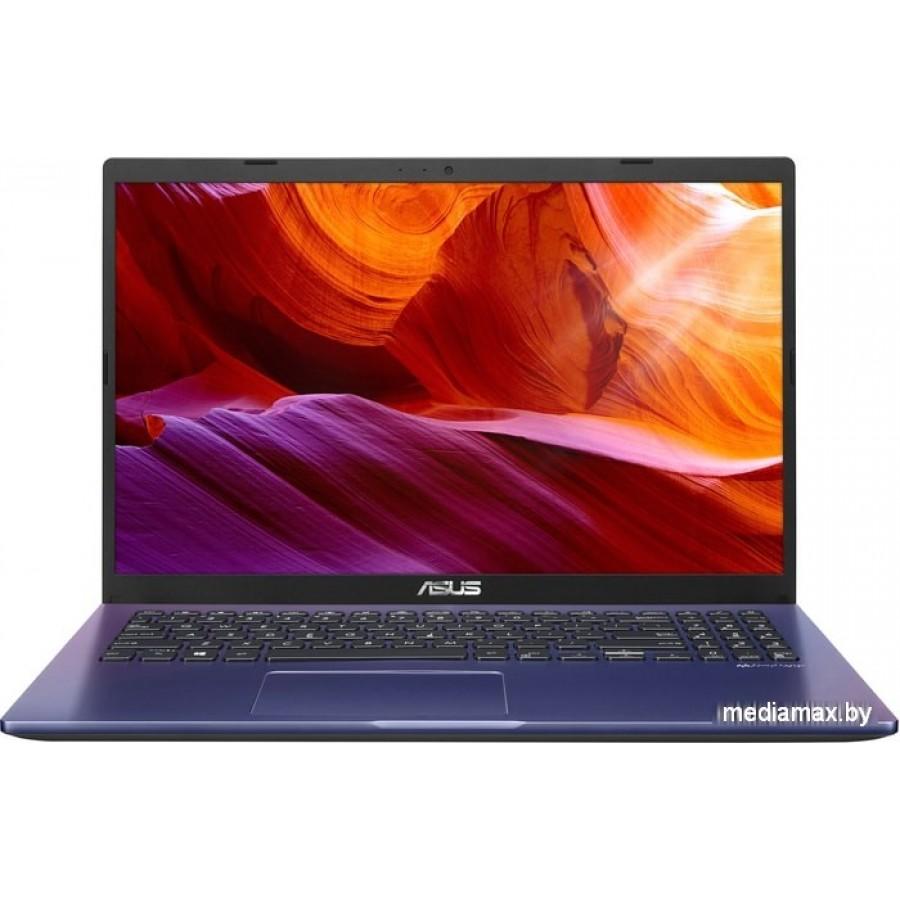 Ноутбук ASUS X509JP-EJ065