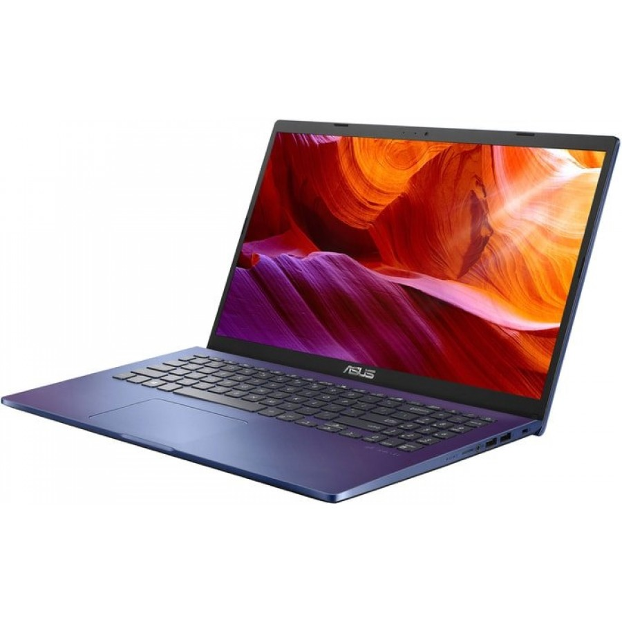 Ноутбук ASUS X509JP-EJ065T