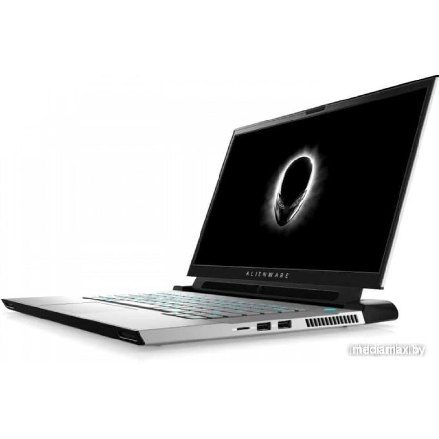 Игровой ноутбук Dell Alienware m15 R3 M15-7359