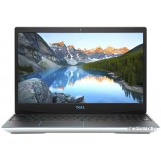 Игровой ноутбук Dell G3 15 3500 G315-6699