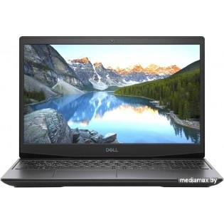 Игровой ноутбук Dell G5 15 5500 G515-5415