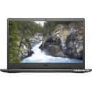 Ноутбук Dell Inspiron 15 3501-8267