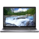 Ноутбук Dell Latitude 15 5510-6797