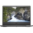 Ноутбук Dell Vostro 14 3401-4996