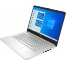 Ноутбук HP 14s-dq2004ur 2X1N7EA