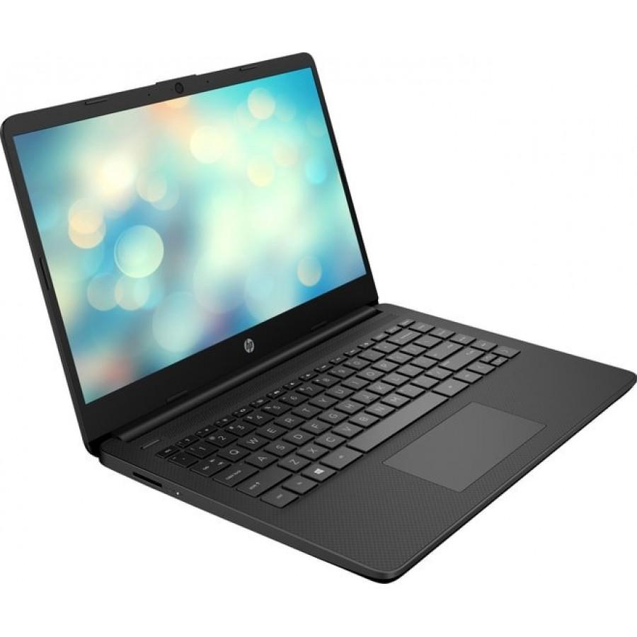 Ноутбук HP 14s-dq2008ur 2X1P4EA