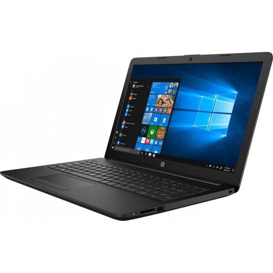 Ноутбук HP 15-da3021ur 249Y3EA