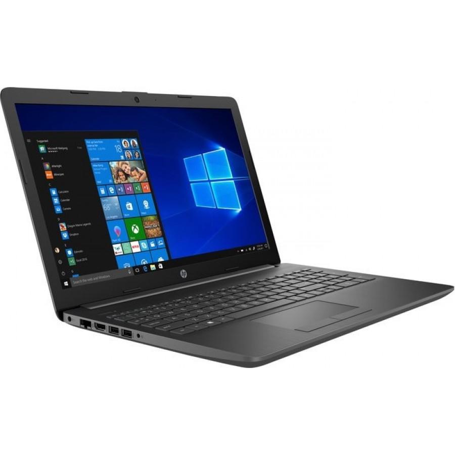 Ноутбук HP 15-db1240ur 22N10EA