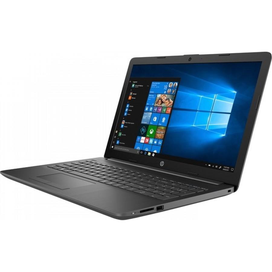 Ноутбук HP 15-db1248ur 22P75EA