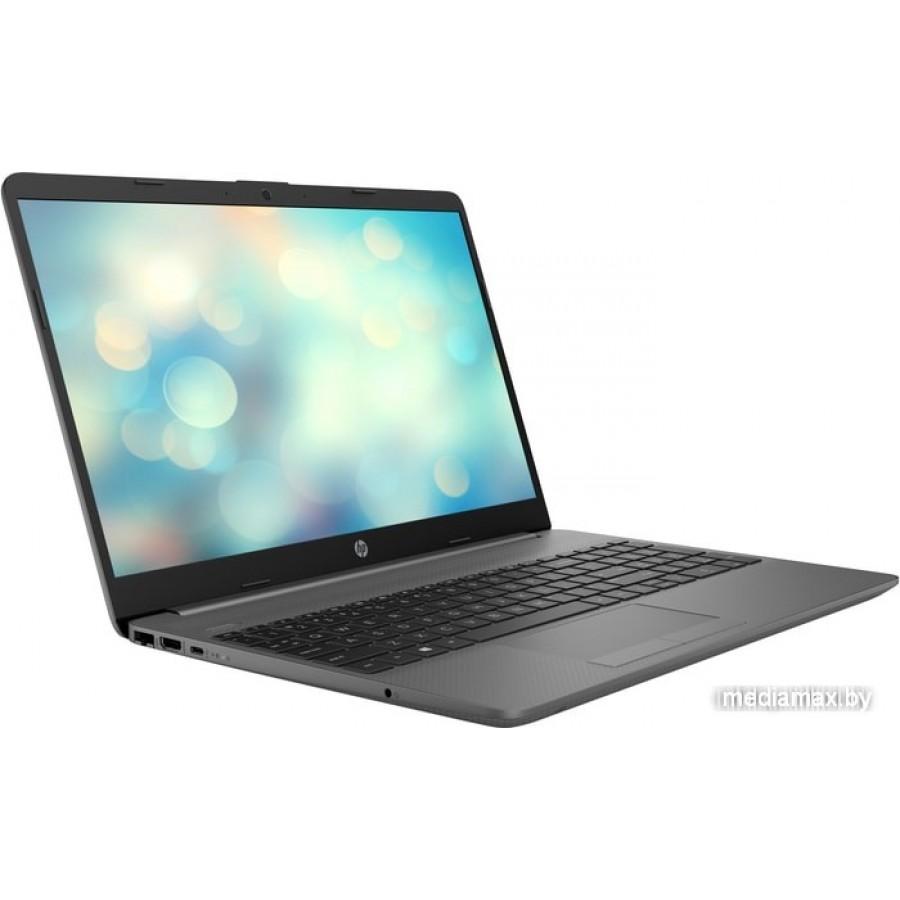 Ноутбук HP 15-dw3006ur 2Y4F0EA
