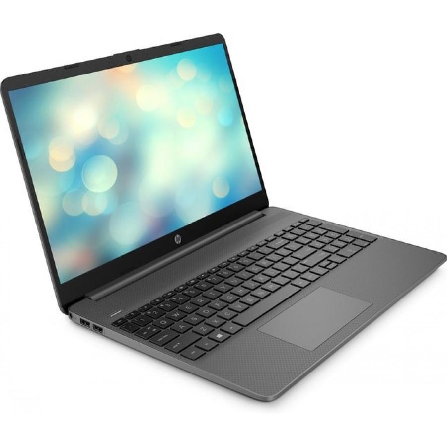 Ноутбук HP 15s-eq1143ur 22Q27EA