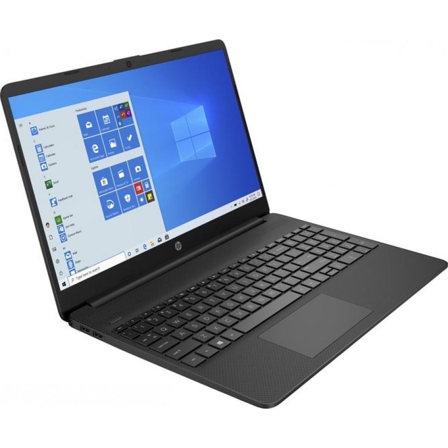 Ноутбук HP 15s-eq1216ur 22R34EA