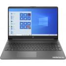 Ноутбук HP 15s-fq1081ur 22Q46EA