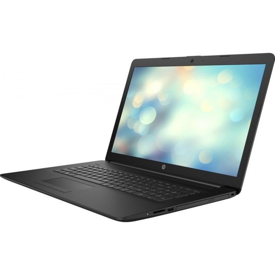 Ноутбук HP 17-by4008ur 2X1Z2EA