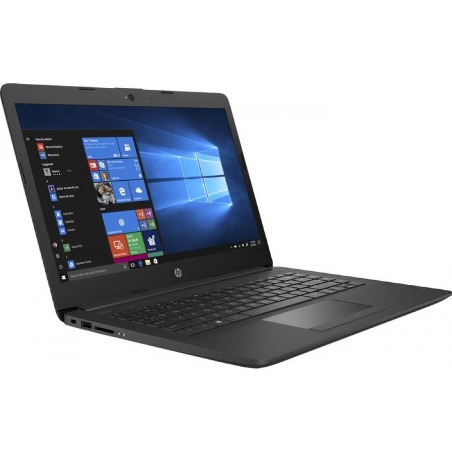 Ноутбук HP 240 G7 175S1EA