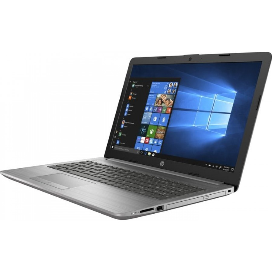 Ноутбук HP 250 G7 197U1EA